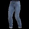 Amelia Slim Lady Jeans