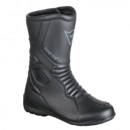 Freeland Lady Gore-Tex® Boots