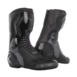 Nexus D-WP® Boots