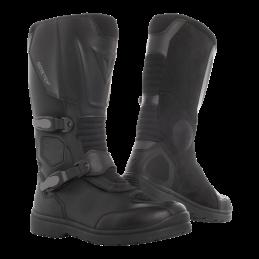 Centauri Gore-Tex® Boots