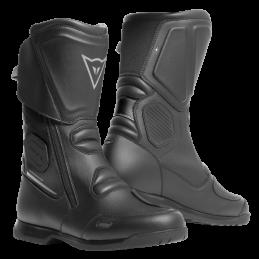 X-Tourer D-WP® Boots