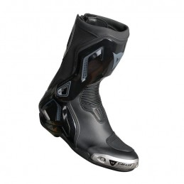 Torque D1 Out Lady Boots