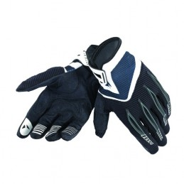 Paddock Unisex Gloves
