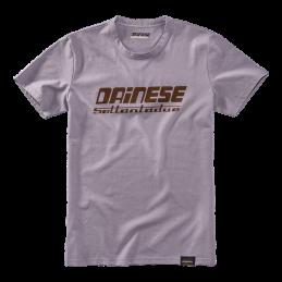 Settantadue T-Shirt