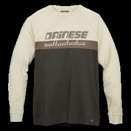 Dunes LS T-Shirt