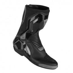 Course D1 Out Boots