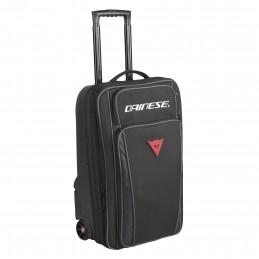 D-Cabin Wheeled Bag