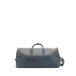 Dunes Bag