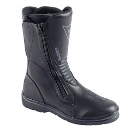 Latemar Gore-Tex® Boots