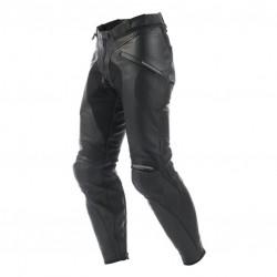 Alien Leather Pants