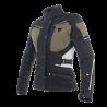Carve Master 2 Lady Gore-Tex® Jacket