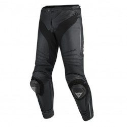 Misano Leather Pants