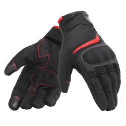 Air Master Gloves
