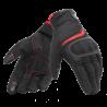 Air Master Gloves