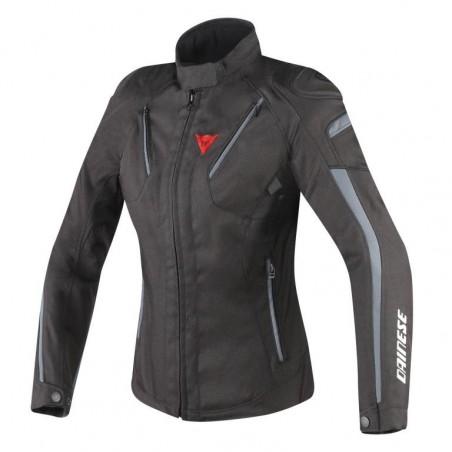 Stream Line Lady D-Dry® Jacket