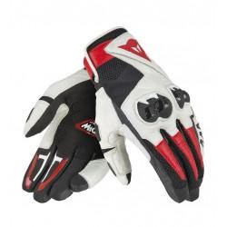Mig C2 Unisex Gloves