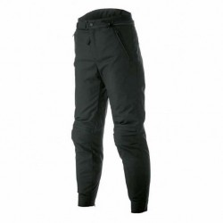 Amsterdam Lady D-Dry® Pants