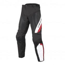 Drake Air D-Dry® Pants