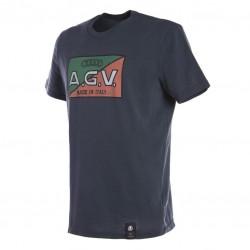 AGV 1947 T-Shirt