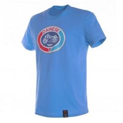 Moto 72 T-Shirt