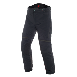 Carve Master 2 Gore-Tex® Pants
