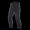 Carve Master 2 Gore-Tex® Pants