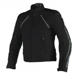 Hawker D-Dry® Jacket