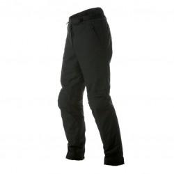 Amsterdam D-Dry® Pants