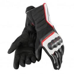 Air Fast Unisex Gloves