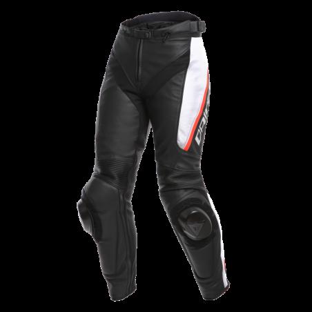 Delta 3 Lady Leather Pants