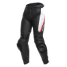 Delta 3 Lady Leather Pants