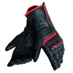Assen Gloves
