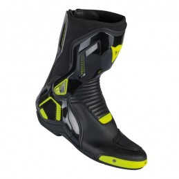 Course D1 Out Boots