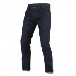 Strokeville Slim/Reg. Jeans