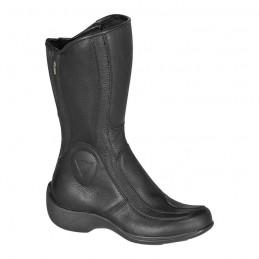 Svelta Lady Gore-Tex® Boots