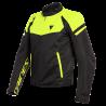 Bora Air Tex Jacket