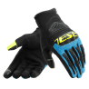 Bora Gloves