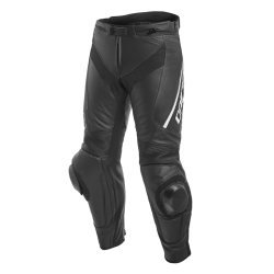 Delta 3 S/T Leather Pants