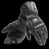 Steel Pro Gloves