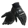 Steel Pro In Gloves
