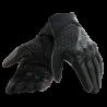 X-Moto Gloves