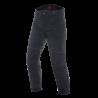 Carve Master 2 S/T Gore-Tex® Pants