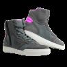 Metropolis Lady Shoes