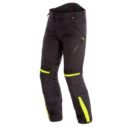 Tempest 2 D-Dry® Pants