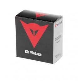 Kit Vintage