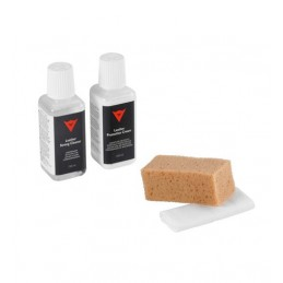 Protection & Cleaning Kit
