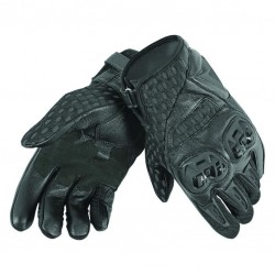 Air Hero Unisex Gloves