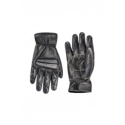 Pelle72 Gloves