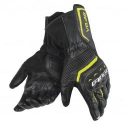 Assen VR46 Gloves