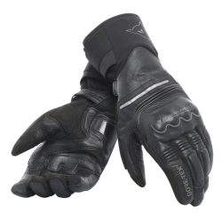 Universe Gore-Tex® Gloves